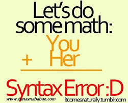 Math Quotes About Love - math quotes about love and math quotes ...