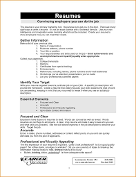 should i use a resume template 40 best resume templates images on pinterest resume  templates free