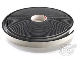 rubber gasket roll. closed cell sponge weather stripping rubber gasket roll k