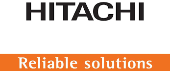 hitachi construction logo. hitachi construction machinery (europe) nv is a subsidiary of co., ltd. and was established in 1972 oosterhout, logo h