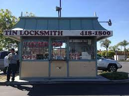tin locksmiths 39 photos 151