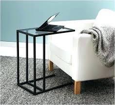 contemporary sofa table sofa tables sofa tables contemporary sofa side table loris decoration sofa table