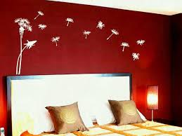 bedroom colors fascinating concept for decorative wall painting ideas bedroom decorative wall painting ideas for