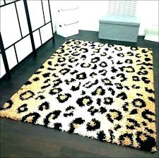 animal baby rugs for nursery farm rug giraffe print zebra a