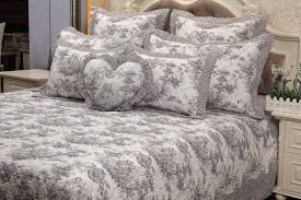toile pewter web