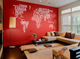 world map decoration ideas spaces modern with world map home decor world map wall decor world