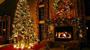 Christmas Tree Lights Flasher Unit Best Christmas Indoor Tree Lights A Very Cozy Home