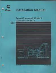 onan generator remote start switch wiring diagram wiring diagram winnebago fuse box diagram as well wiring diagram for 5 0 cck onan generator together