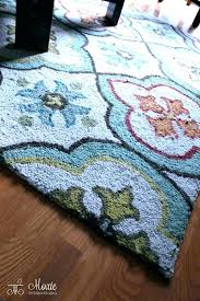 round turquoise rug area rugs target sold in s marvelous awesome to do overdyed target fl rug