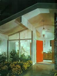 scholz home 1960 more