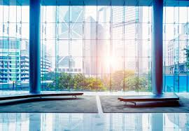 office glass windows. Exellent Windows Commercial Glass Repair And Replacement In Middletown NY To Office Windows S