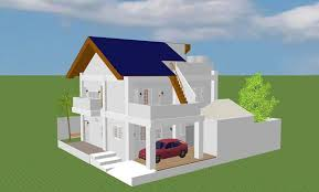 In sweet home 3d, furniture can be imported and arranged to create a virtual environment. Sweet Home 3d Home Facebook