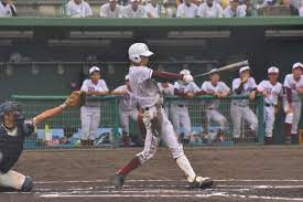 したらば 少年 野球