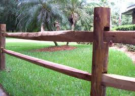 Outdoor Fence Plans Backyard Line Landscaping Ideas Garden. Backyard Fence  Decorating Ideas Privacy Line Landscaping. Patio Privacy Fence Ideas  Backyard ...