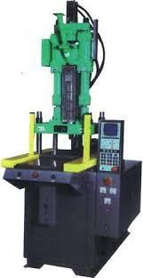 Top Locking Top Locking Insert Injection Molding Machine Om Gangotry Plastic
