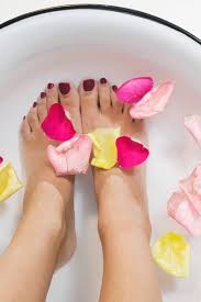 make sure your mani pedi is safe how to not get infection at the nail salon