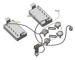 dimarzio wiring schematics on dimarzio images free download Dimarzio Wiring Diagram dimarzio wiring schematics 6 dimarzio pick up chart dimarzio pickup wiring dimarzio wiring diagram hss dimarzio wiring diagrams humbuckers