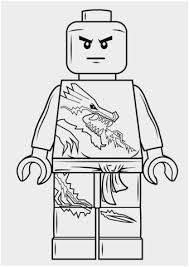 69 Elegant Images Of Lego Power Rangers Coloring Pages Coloring Pages