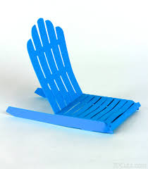 Adirondack chair silhouette Turquoise 3d Adirondack Chairs By 3dcutscom Marji Roy Designs 3d Cutting Files In 3dcutscom Tutorial 3d Adirondack Chair 3dcutscom