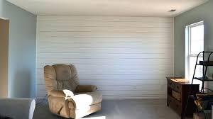 shiplap wall ideas grace gumption wall interior designs white wall bedroom wall grace gumption white walls