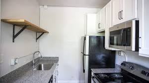 Exquisite Historic Boylan Apartments Raleigh NC Apartment Finder In 1  Bedroom Nc ...