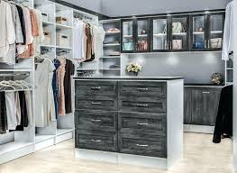 impitoyablement belle california closets reviews