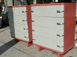 simmons metal furniture. Simmons Metal Furniture E