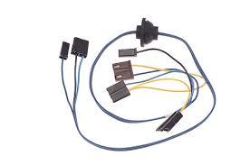 m h wiring diagram m h image wiring diagram windshield wiper motor switch wiring chevelle tech on m h wiring diagram
