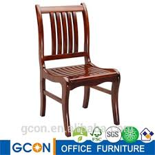 simple wooden chair. Plain Chair Simple Wooden Chair Leg Extenderswooden Pictures Throughout Wooden Chair O