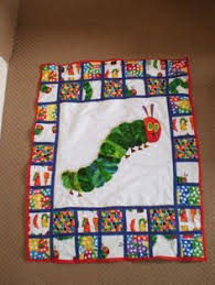 very hungry caterpillar quilt | Hungry caterpillar, Patterns and ... & very hungry caterpillar quilt | Hungry caterpillar, Patterns and Babies Adamdwight.com