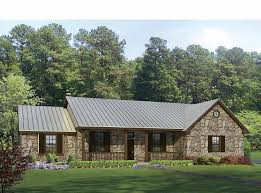 modern ranch home plans best of texas style house plans globalchinasummerschool of modern ranch home plans
