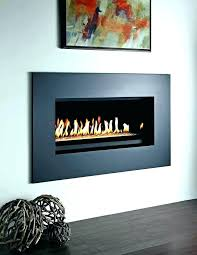 in wall gas fireplace in wall gas fireplace hanging gas fireplace wall mount gas fireplace ed