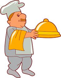 food server clipart clipart kid food server clipart clip art images