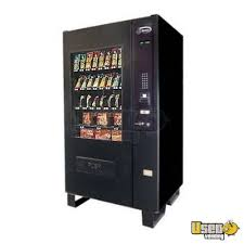 Frozen Food Vending Machines Extraordinary Frozen Food Vending Machines For Sale Ohio Vending Machine Seaga