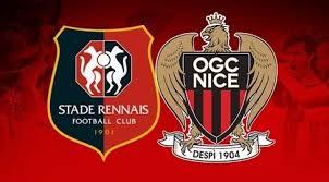 แรนส์ vs นีซ วิเคราะห์บอลลีกเอิงฝรั่งเศส Rennes vs Nice Ligue 1 France