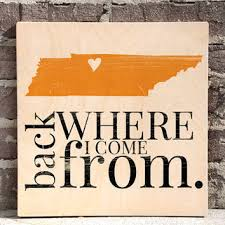 Nashville Sign Decor nashville home decor My Web Value 42