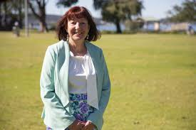 Shaping the <b>future</b> of Lake <b>Mac</b> - Lake Macquarie City Council