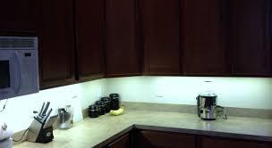 under cabinet lighting options kitchen. full size of lightingled under cabinet lighting kitchen led kits stunning options