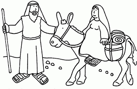 Free Sunday School Printables For Children Coloring Pages Kids And
