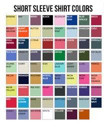 Monogrammed Comfort Colors Short Sleeve Pocket T Shirt
