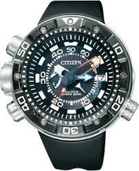 Наручные <b>часы Citizen</b> с синим циферблатом. Оригиналы ...