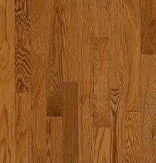 bruce hardwood floors c1211 manchester plank solid hardwood flooring 3 1 4