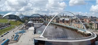 2,279,289 likes · 22,671 talking about this. Refill Newcastle Refill Preventing Plastic Pollution In Newcastle