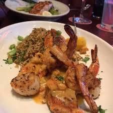 pappadeaux seafood kitchen houston tx usa