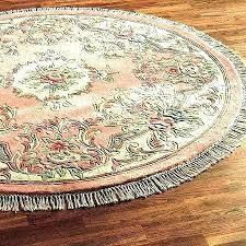 lsu area rugs area rugs area rugs area rugs area rugs regarding best occidental images on
