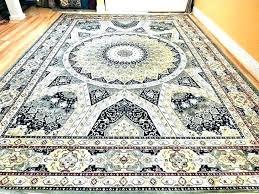 indoor outdoor rug runner indoor outdoor rugs sisal carpet runners by the foot custom rug runner indoor outdoor rug runner