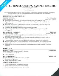 Cleaner Job Description Example Cleaning Resume Sample For Template