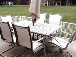 deck sling furniture with montego outdoor fabric patio furniture sling material patio sling chair fabrics by the yard patio furniture mesh fabric