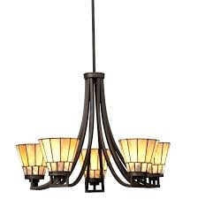 mission style ceiling lights mission style ceiling light fixtures mission style chandelier the mission style chandeliers
