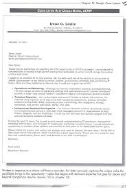 Army Civil Engineer Cover Letter 100 Images Top 5 Structural